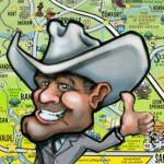 Texas Hill Country profile picture