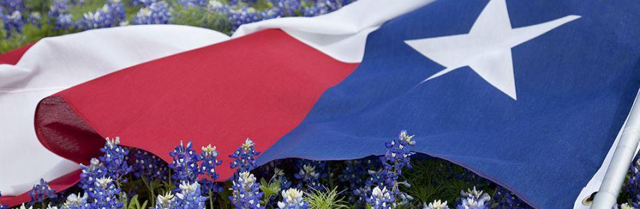 Burnet Texas Cover Image
