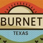 Burnet Texas Profile Picture