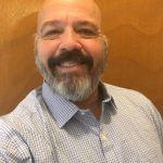 Scott Profile Picture
