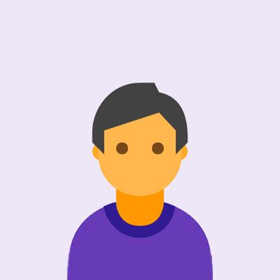 ishtiaq ahmed Profile Picture